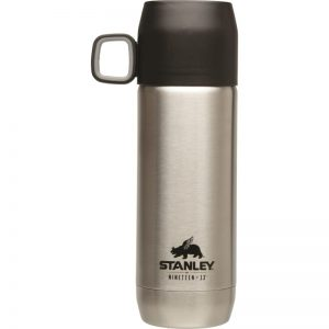 1913 Vacuum Flask 0,5l OneSize, Stainless Steel