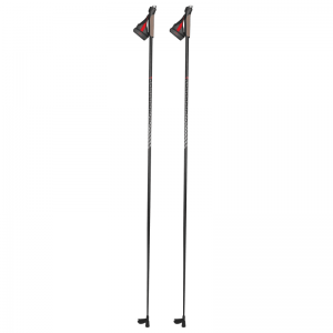 Carbon Cross Country Ski Pole