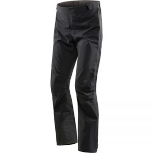 Kabi (k2) Pant Women M, True Black
