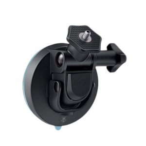1/4-20 Suction Mount