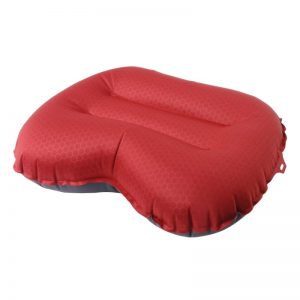 Airpillow M M, Red