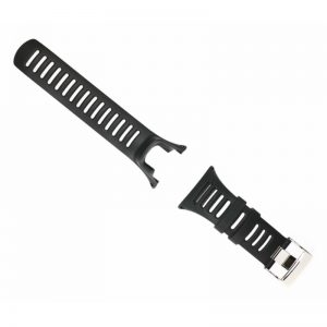 Ambit2 R/Ambit3 Run Strap NS, Black