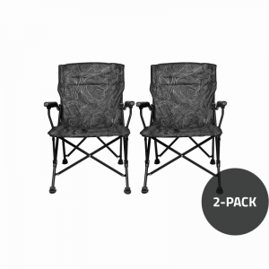 2-pack Camping Chair G1