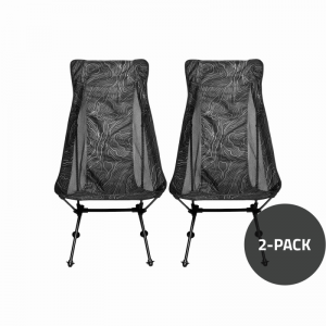 2-pack High Chair G2 Map