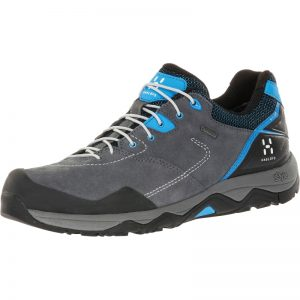 Roc Claw Gt Women 4, Rock/Blue Agate