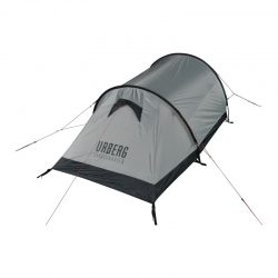 2-Person Tunnel Tent G4