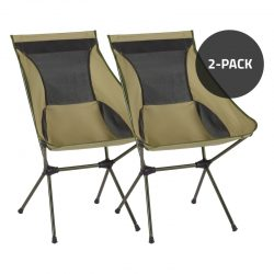 2-pack Wildlight Mid Chair
