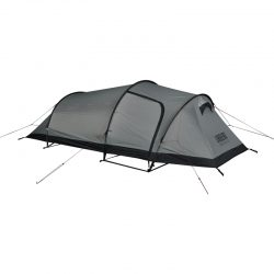 3-Person Tunnel Tent G4