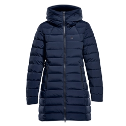 8848 Altitude Arabella W Coat
