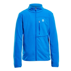 8848 Altitude Ballard Jr Fleece