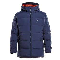 8848 Altitude Camp 5 Jacket