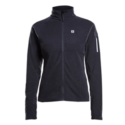 8848 Altitude Cherry W Fleece