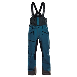 8848 Altitude Creekside Pant