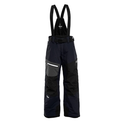 8848 Altitude Defender Jr Pant