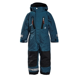 8848 Altitude Karel Min Suit