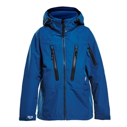 8848 Altitude Mason Jr Jacket