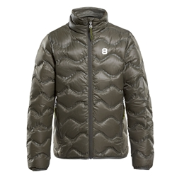 8848 Altitude Roman Jr Jacket