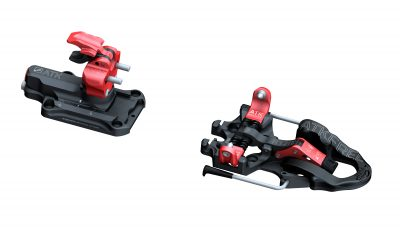 ATK Bindings Raider 12 2.0