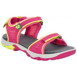 Acora Beach Sandal Girls