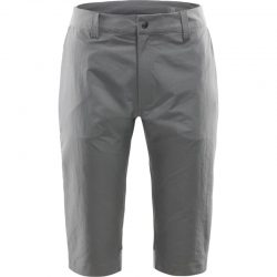 Amfibious Long Shorts Women