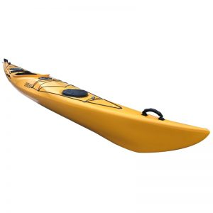 Expedition Kayak G2