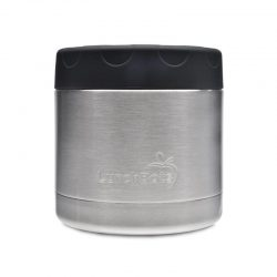 Insulated Thermal 473 ml
