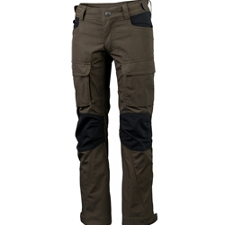 Lundhags Authentic II Jr Pant