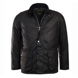 Men's Strathyre Wax Jacket