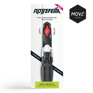 Rottefella Move Switch IFP