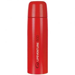 TiV Vacuum Flask 500ml