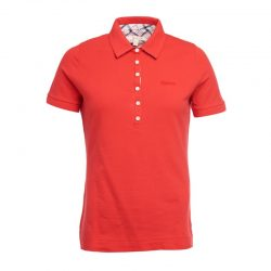 Women's Prudhoe Polo