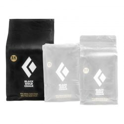300g Black Gold Chalk