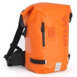 Access 18wp Backpack
