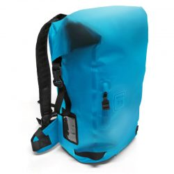 Access 25WP Backpack