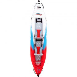 Betta Vt-k2 Professional Kayak