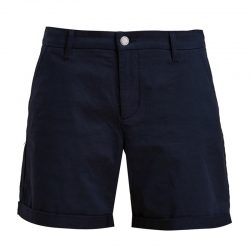 Essential Short Women's