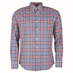 Ampthill Performance Shirt Men's
