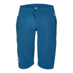 Essential Enduro Shorts