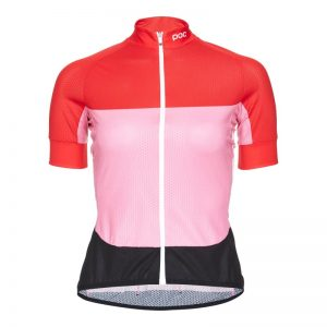 Essential Road W's Light Jersey