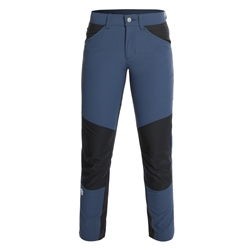 8848 Altitude Advance Jr Pant