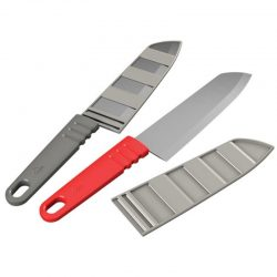 Alpine Chefs Knife