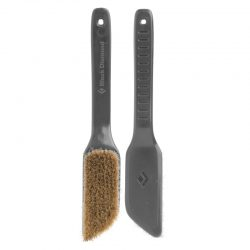 Bd Bouldering Brush - Medium