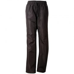 Cumulus Women's Pants