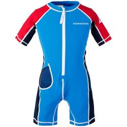 Reef Kids Swimming Suit 2