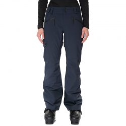Women's Hakuba Ski Pants