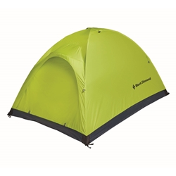 Black Diamond Firstlight 3P Tent