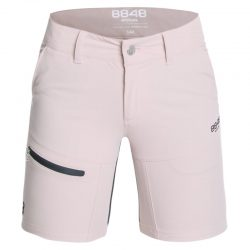 Junior Afon Shorts