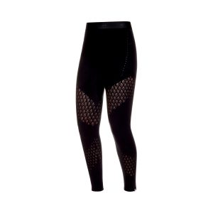Mammut Sertig Tights M