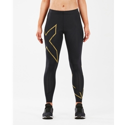 2Xu Mcs Run Compression Tights Women