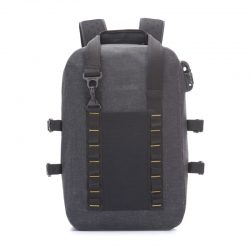 Dry 25l Anti-Theft Backpack